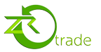 Zr-Trade GmbH – Logistics and transport solutions